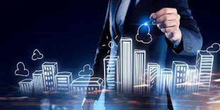 Vendas E Lançamentos Em Alta. É A Retomada Do Mercado Imobiliário?
